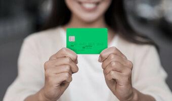 Dicas para usar o cartão de crédito de forma inteligente