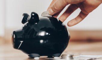 5 dicas valiosas para sua gestão financeira