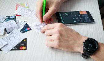 Empréstimo online com score baixo? Descubra aqui