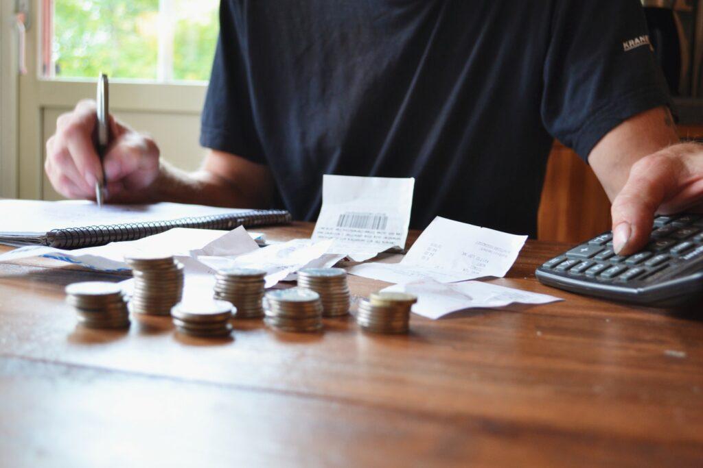 O que é inflação e como ela influencia a sua vida?