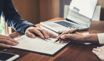 Empréstimo Online: quem pode fazer?