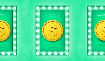 Filmes sobre dinheiro para aprender mais sobre finanças
