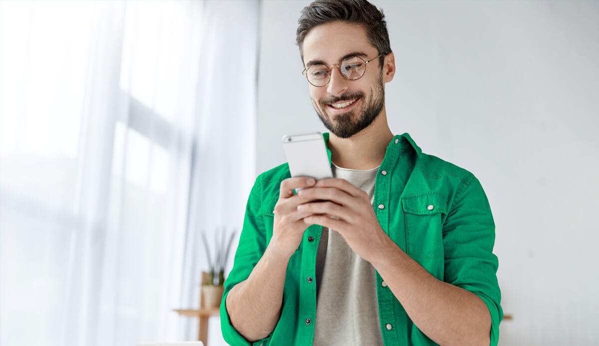 Golpe do WhatsApp: como proteger seu aplicativo dos golpes mais comuns   QuiteJá