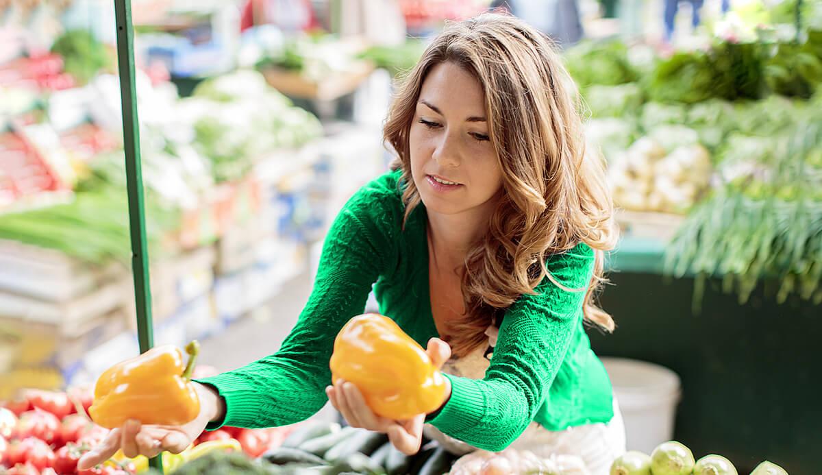 Aprenda a como economizar no mercado com dicas práticas | QuiteJá