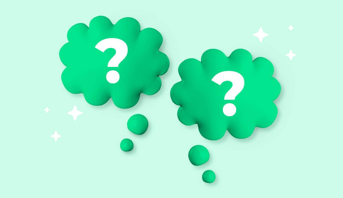 Qual a melhor forma de usar a restituição do imposto de renda? | QuiteJá