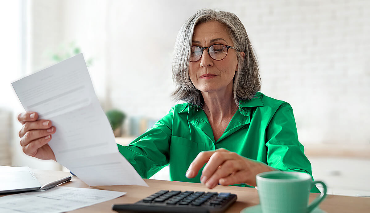Aprenda a como comprovar sua renda familiar   QuiteJá