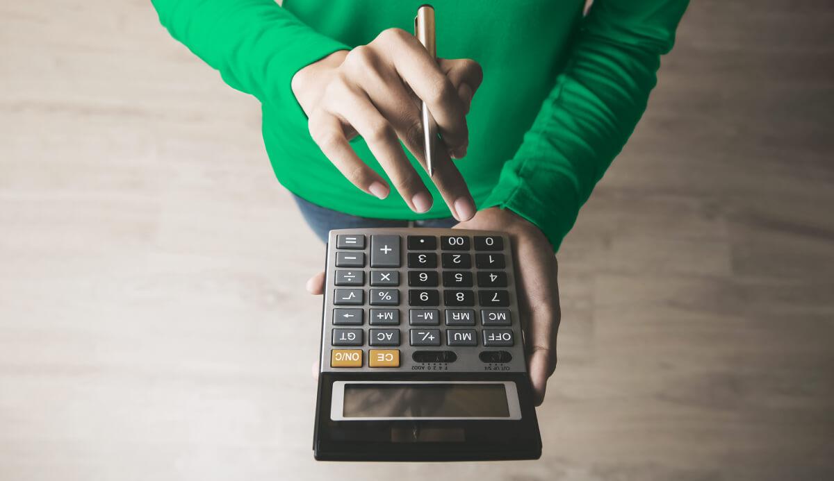 Planejamento para organizar as finanças | QuiteJá